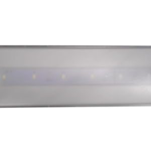 3W Emergency Light 03