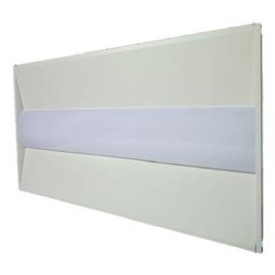 50W TROFFER LED LIGHT(2x4)