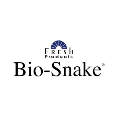 Bio Snake