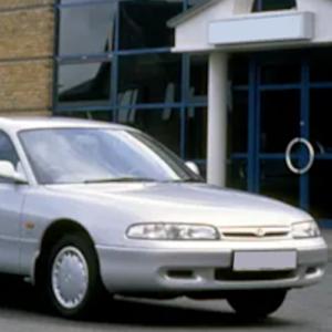 626 (1995)