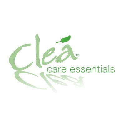 Clea Logo