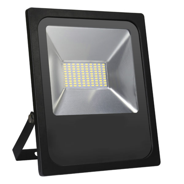 FloodLight 10, 30, 50 and100 Watt