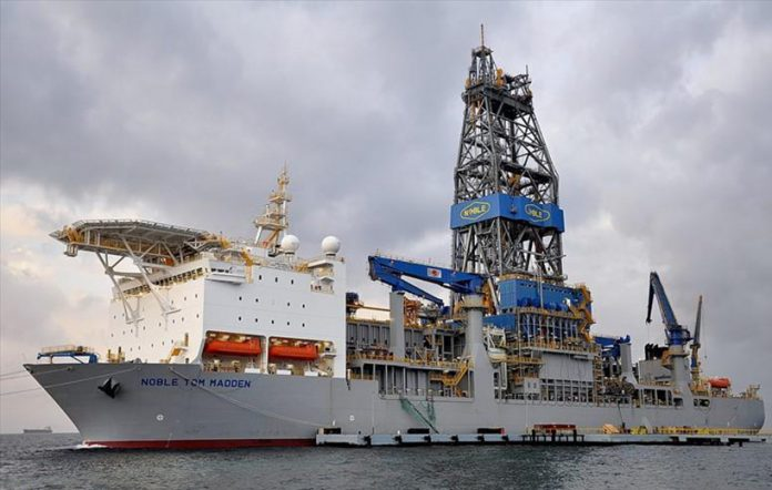 ExxonMobil finds more oil at Guyana's coast