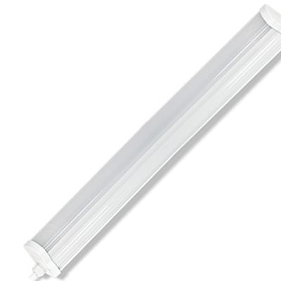 Linear Light 8ft