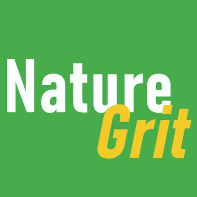 Nature Grit