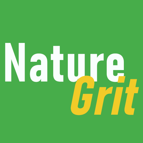 Nature Grit