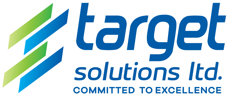Target Solutions Ltd