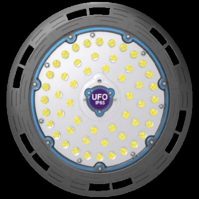 VOLLNER 200W UFO
