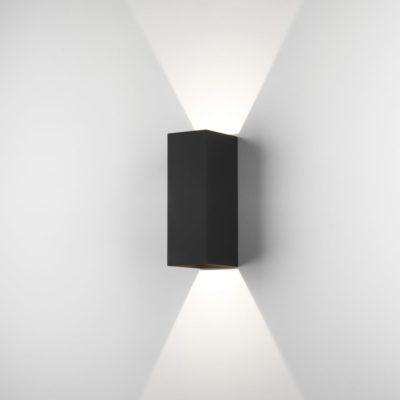 Wall Light 90x90mm